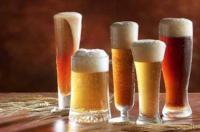 Cervecería Artesana