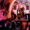 Tablao Flamenco Cuevas Los Tarantos
