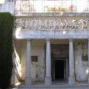Fundación Rodriguez Acosta