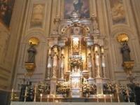 Iglesia Convento de San Antón