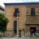 Musée Arqueológico y Etnológico