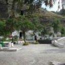 Museum Cuevas de Sacromonte