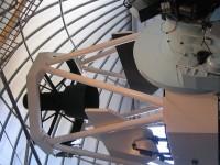 Observatorio Cartuja