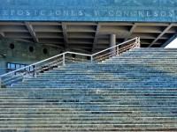 Pal�cio Exposiciones y Congresos de Granada