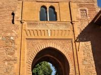 Puerta del Vino