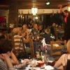 Tablao Flamenco Albayzín
