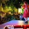 Tablao Flamenco Jardines de Zoraya