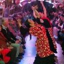 Tablao Flamenco La Cueva de la Rocío