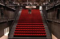 Teatro CajaGranada Isidoro M�iquez