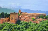 Universidad de Granada (UGR)