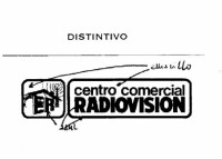Centro Comercial Radiovisión