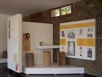 Museo de la Miel