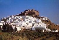 Antigua Medina