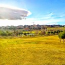 Cabanillas Golf