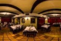 Restaurante Asador Medieval Segontina