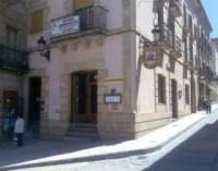 Restaurante Don Rodrigo