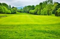 Real Golf Club de San Sebastián