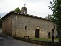 Museo Hermita De Santa Elena