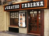 Bar Juantxo