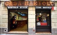 Casa Bartolo Etxea
