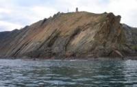 Monte de  Jaizkibel