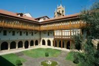 Museo Diocesano De San Sebasti�n