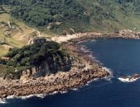 Playa  Aguiti