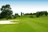 Real Nuevo Club de Golf de San Sebastián Basozabal