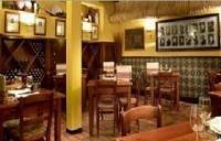 Restaurante Bodegón Alejandro