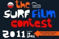 Surfilmfestibal