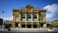 Theater Victoria Eugenia