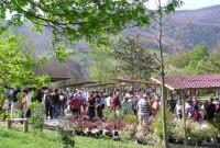 Jardín Botánico Iturrarán