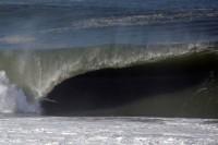Moor Escuela de Surf