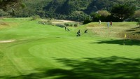 Real Golf Club de Zarauz