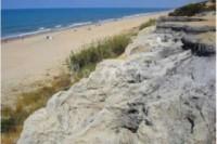 Playa El Asperillo