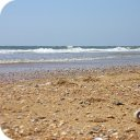Playa Espigón