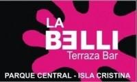 El Belli