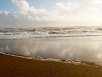 Playas de Lepe