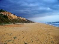 Playas de Moguer