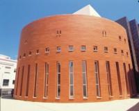 Museo Centro de Arte Moderno y Contemporáneo Daniel Vázquez Díaz
