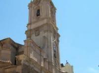 Basilica de San Lorenzo
