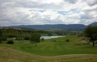 Campo de Golf Guara