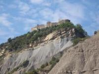 Castillo de Bolta�a