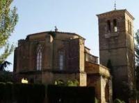 Convento de San Miguel