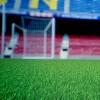 Estadio de Fútbol El Alcoraz