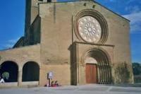 Santuario de Nuestra Señora de Salas