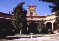 Universidad Sertoriana de Huesca