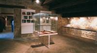 Museo Centro De Interpretación Del Reino De Aragon