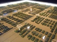 Museo De Miniaturas Militares