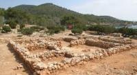 Asentamiento Fenicio